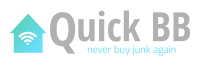 QuickBB – An Open Forum for Everyone